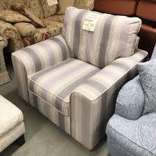 felix armchair clearance over 45