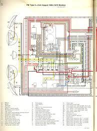 71 vw bus wiring diagram 71 vw bus wiring diagram residentevil me VW Type 3 bus wiring diagram vw harness diagrams j for 71 vw � thesamba com type 2