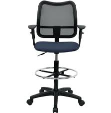 standing desk chair reviews interesting tall desk chairs with tall office chairs for standing pertaining to