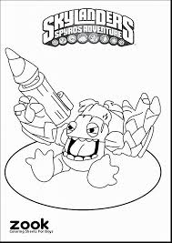 Coloring Pages For Boys Cars Printable Free Shopkin Printables Fresh