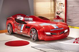 Race Car Room Decor Kids Car Bed Kids Race Car Car Bed Bed Jeep Bed Plans Twin Size