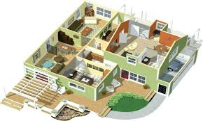 3d house design – dell-help.co