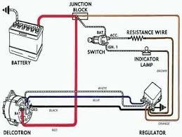 one wire alternator wiring diagram for 79 chevy bu one wire alternator wiring diagram for 79 chevy bu gm one wire alternator wiring diagram e