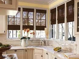 kitchen window treatments.  Kitchen Kitchenwindowtreatmentsimage And Kitchen Window Treatments