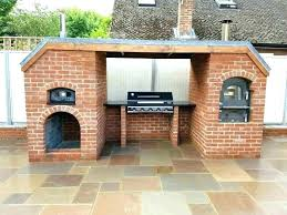 fireplace pizza oven combo outdoor fireplace pizza oven combo outdoor fireplace pizza oven combo plans and