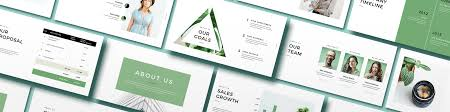 Power Point Tempaltes 20 Best Powerpoint Templates For Presentations In 2019 Envato