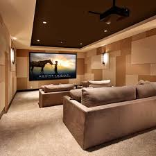 Small Picture 28 best Design Theater images on Pinterest Cinema room