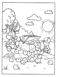 Looney Tunes Coloring Pages Funny Looney Tunes Coloring Sheets