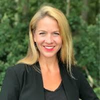 Kerri Hamm - EVP/ Client Executive - Munich Reinsurance America ...