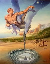 Surreal Paintings Surreal Paintings By Lohmuller Art