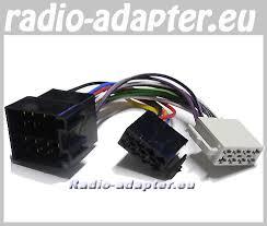 pioneer wiring harness adapter tractor repair wiring diagram audi tt 1999 2006 car radio wire harness wiring
