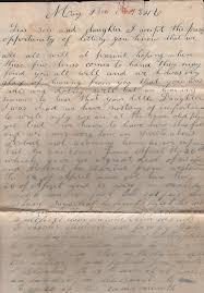 1846-1866 Carpenter Family Correspondence from Missouri and Kentucky.  Including Domestic Life in Missouri during the Civil War   A. J. Carpenter,  Susan Carpenter