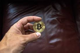 His last communication was in april 2011, two years after the network came. How Small Business Owners Can Accept As Bitcoin Payments