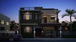 house design in punjab. latest house design in punjab