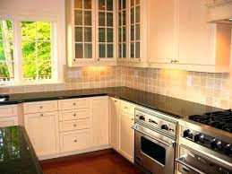 cost to replace kitchen countertops outstanding replacing kitchen on a budget replace kitchen cost to s