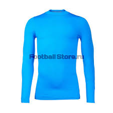 <b>Белье футболка Nike GFA</b> 927213-406 – купить в интернет ...