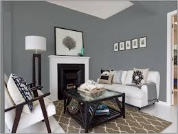 Most Popular Grey Paint For Living Room