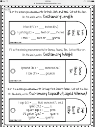 17 best Metric System images on Pinterest | Metric system, Math ...