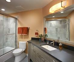 bathroom remodeling tucson. Wonderful Bathroom 77 Bathroom Remodel Tucson  Interior Paint Colors For 2017 Check More At  Http On Remodeling