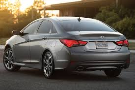 hyundai sonata 2015 black interior. 2014 hyundai sonata limited sedan exterior 2015 black interior