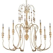 chandelier astonishing french style chandeliers french country