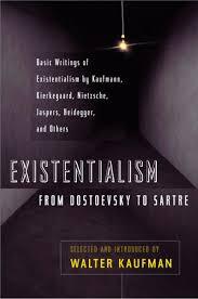 essays on existentialism essays on existentialism speech outline buying s com excellent