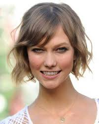 short hairstyles for wavy thin hair blackwomen men shoulderlength curly asian haircut simple thick nice hairstyles
