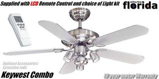 best popular ceiling fans with remote control and light regarding desire lights uk 12