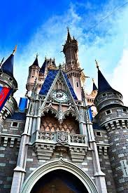 iphone wallpaper disney world. Wonderful Wallpaper Cinderella Castle  IPhone Wallpaper Disney Art Magic  Dream Love To Iphone Wallpaper World D