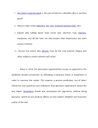 Professional Cv Writing Services Singapore   Research Proposal