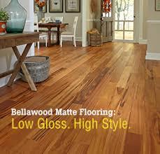 Marvelous Bellawood Matte Hardwood Flooring. Bellawood Matte Hardwood Flooring. Lumber  Liquidators ... Great Ideas