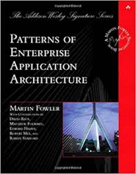Agile Software Development Principles Patterns And Practices Best Books For Software Engineering