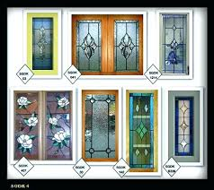 styles glass lead stain glass cabinet door inserts 2 stained glass styles glass lead stain glass