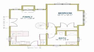 finished basement floor plans inspirational basement floor plan creator unique 30 fearsome cape cod house plans