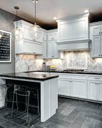 backsplash menards glamorous ceramic wall tile mosaic self adhesive vinyl tiles glass home improvement self adhesive
