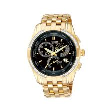buy citizen eco drive watches online shiels jewellers citizen eco drive bl8043 51e diamond set gents watch image a