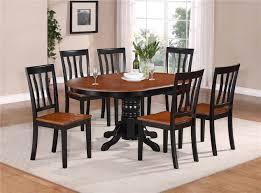 Ikea Small Kitchen Tables Ikea Kitchen Sets Ikea Kitchen Set Rimforsa Top Ikea Glass