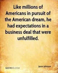 Unfulfilled Dreams Quotes Best of Quotes About Unfulfilled 24 Quotes