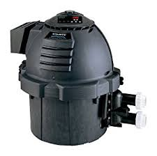 amazon com sta rite sr333na max e therm pool and spa heater sta rite sr333na max e therm pool and spa heater natural gas 333 000 btu