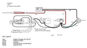 bc rich wiring diagram electrical wiring diagram \u2022 bc rich mockingbird st wiring diagram at Bc Rich Mockingbird St Wiring Diagram