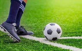 Few Informative Facts Regarding Online Soccer Betting That We All Must Know!