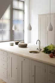 kitchen island light option nice shape drop 1 bone china pendant by original btc