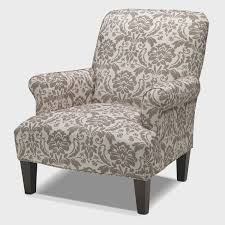 office chair upholstery. Full Size Of Living Room:office Chairs Fabric Chair Covers Dining Upholstered Room Office Upholstery