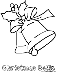 Small Picture Coloring Pages Jolly Christmas Coloring Pages Christmas Day Free