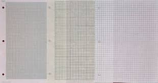 Four Square Chart Template Graph Paper Wikipedia