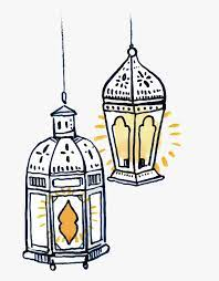 Islamic lantern vector ramadan the kor 502291 png. Islamic Mosque Vector Architecture Free Png And Vector Transparent Ramadan Lantern Png Png Download Transparent Png Image Pngitem