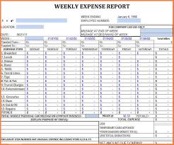 Monthly Expenses Spreadsheet Wedding Budget Spreadsheet