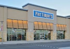 pier 1 imports corporate. brilliant corporate pier 1 imports inside corporate e
