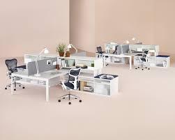 Herman Miller Furniture Design Plans Pin By Branka Knezevic On Tujunga Office Interiors Office