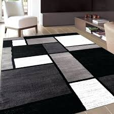 dallas cowboys area rug football field runner throw rugs